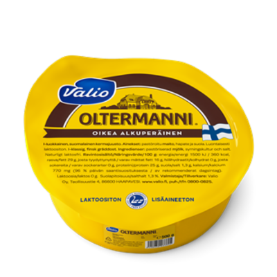 oltermanni.png&width=400&height=500