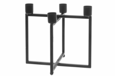 Candle_holder_4_candles_black_293818_pakattu.jpg&width=400&height=500