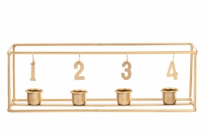 Candle_holder_advent_golden_600019-A-01_pakattu.jpg&width=400&height=500