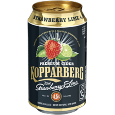 Kopparberg_strawberry_lime_tolkki.png&width=400&height=500