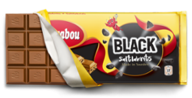 marabou_black.png&width=280&height=500