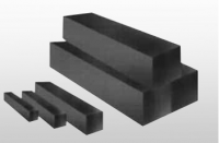 graphite_blocks-06931630.png