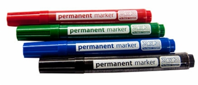 permanent_markers.jpg&width=400&height=500