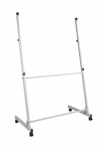 movable-board-stand.jpg&width=400&height=500