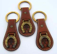 key_rings