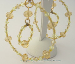 goldcrystal1_earrings