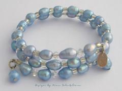 lightblue4_bracelet