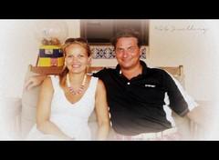 Merja ja Mark