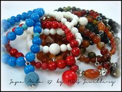 Japa Mala NSG Jewellery 22