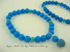 Japa Mala NSG Jewellery 17