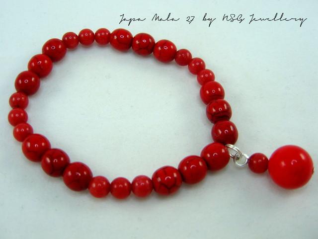 Japa Mala  NSG Jewellery 18