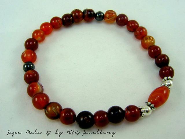 Japa Mala NSG Jewellery 19