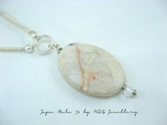 Japa Mala 108 NSG Jewellery 8