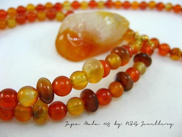Japa Mala 108 NSG Jewellery 10