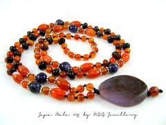 Japa Mala 108 NSG Jewellery 21