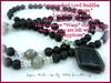 Japa Mala 108 NSG Jewellery 23