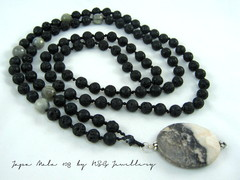 Japa Mala 108 NSG Jewellery 14