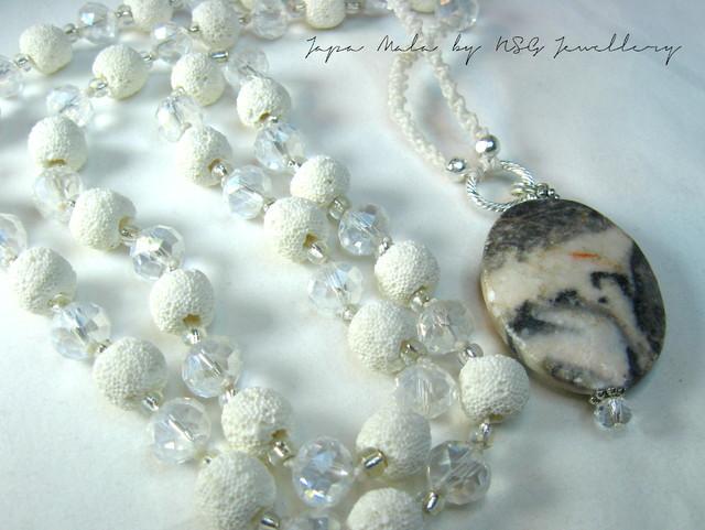 Japa Mala NSG Jewellery 16