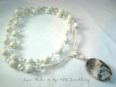 Japa Mala NSG Jewellery 15
