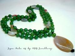 Japa Mala 108 NSG Jewellery 2