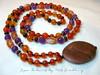 Japa Mala 108 NSG Jewellery 4