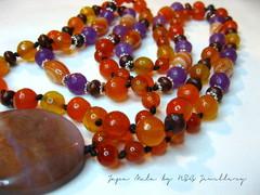 Japa Mala 108 NSG Jewellery 5