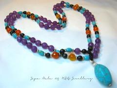 Japa Mala 108 NSG Jewellery 1