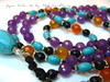 Japa Mala 108 NSG Jewellery 20