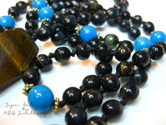 Japa Mala 108 NSG Jewellery 12
