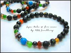 Japa Mala  NSG Jewellery 27