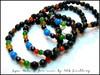 Japa Mala  NSG Jewellery 26