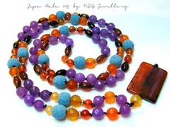 Japa Mala 108 NSG Jewellery 28