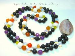 Japa Mala 108 NSG Jewellery 30