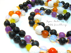 Japa Mala 108 NSG Jewellery 31