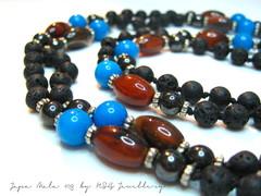 Japa Mala 108 NSG Jewellery 33