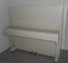 piano.jpg&width=200&height=250&id=37749&hash=ba7480c69d878c1cc03fc55f0a285cba