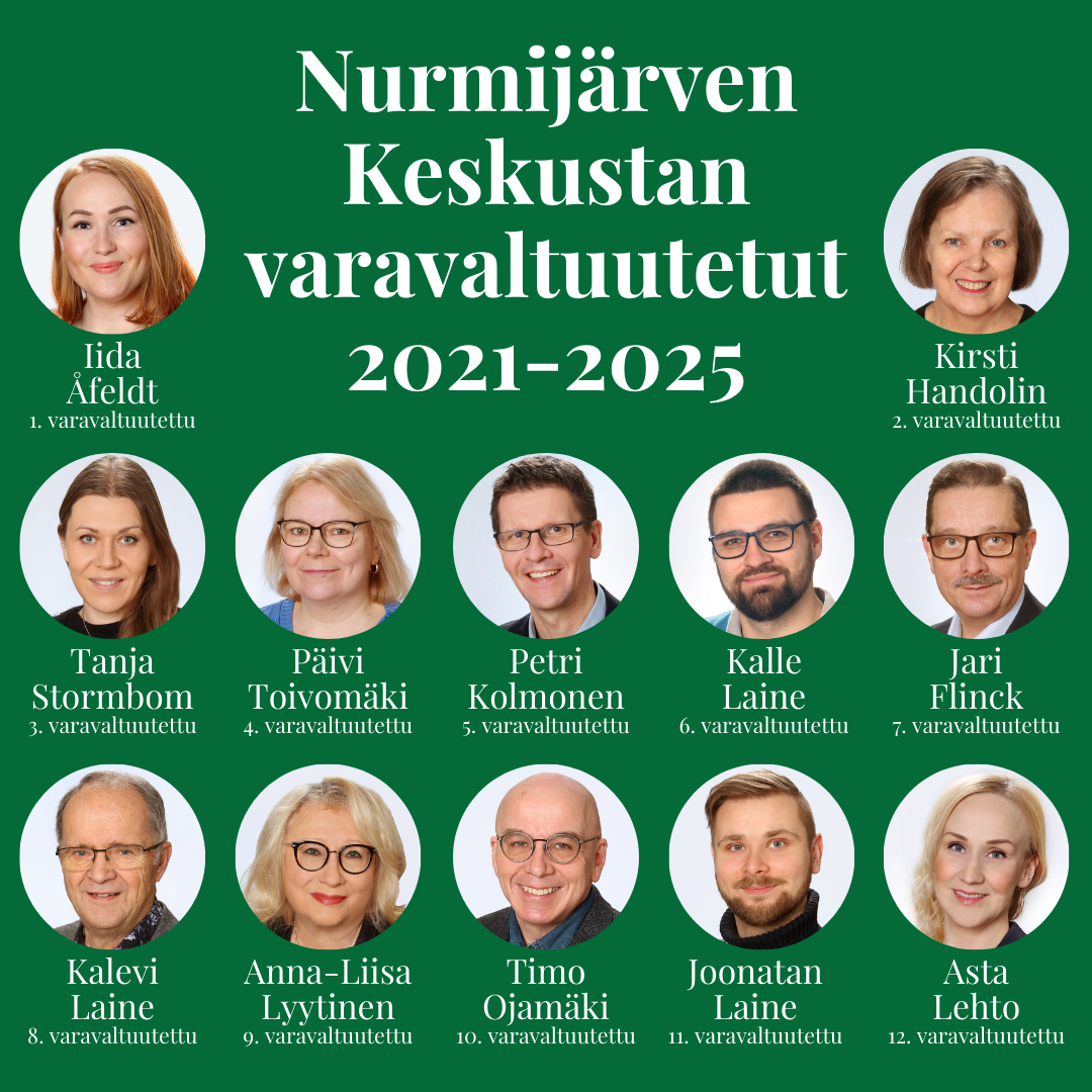 varavaltuutetut_2021.png