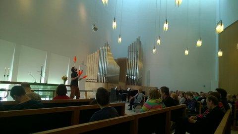 kirkkopyha3