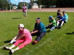 urheilu_12