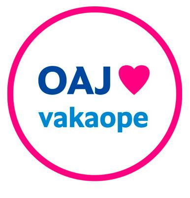 Oaj Palkkalaskuri