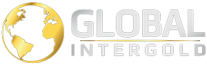 global_intergold_logo.png