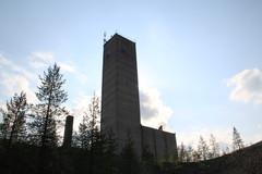 Kaivos