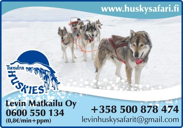 tundra_talvi14_kartta_60x42