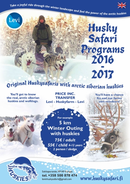 jpg_huskies_en_brochure_1_2017