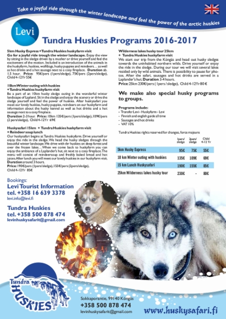 jpg_huskies_en_brochure_2_2017