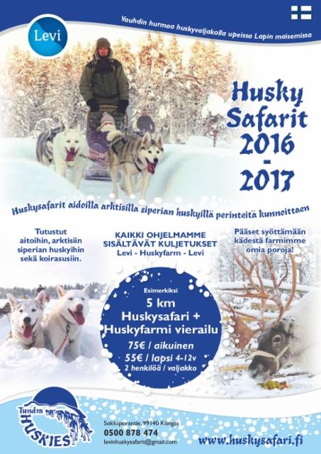 jpg_huskies_fi_ohjelmat_2_2017