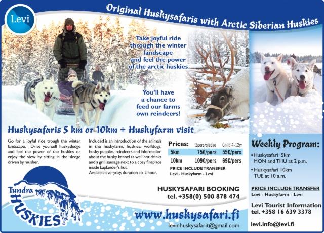 jpg_huskies_en_5km_10km_huskysafari