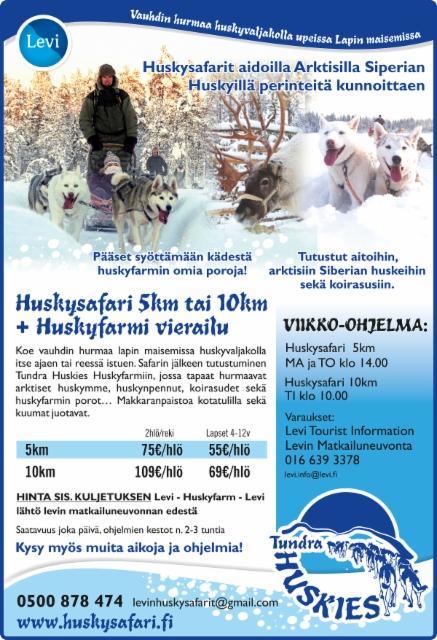 jpg_huskies_fi_5km_10km_huskysafari