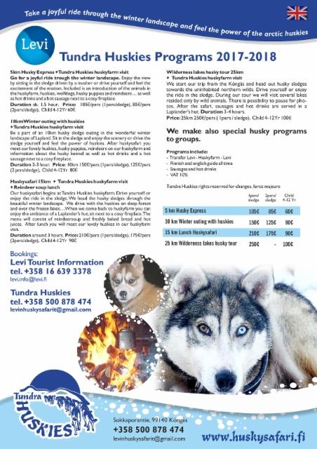 brochure_2018_eng-jpg-002