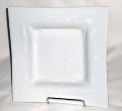 lasilautanen2